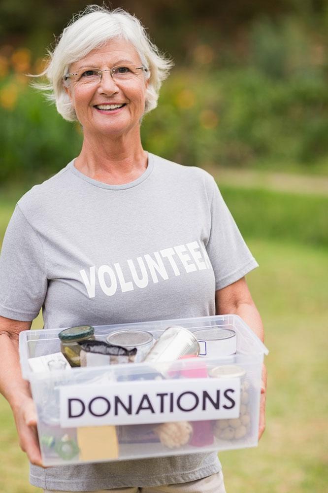 volunteer-for-hccf