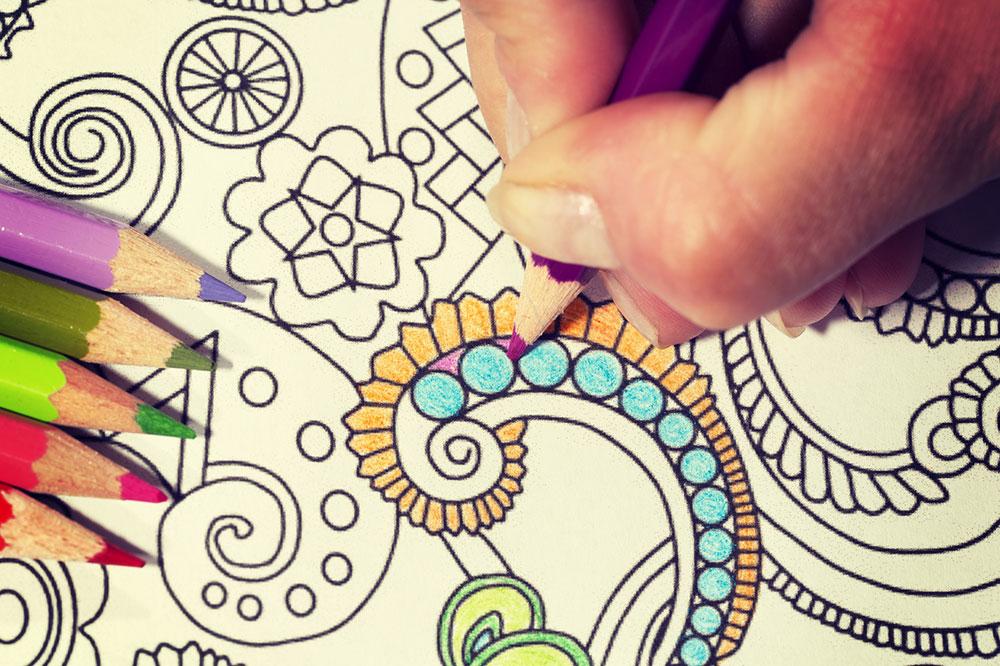 caregiver-adult-coloring-book.jpg
