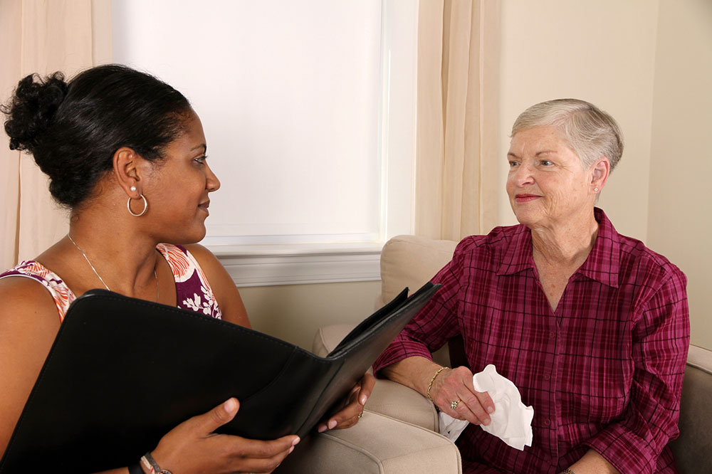 caregiver-receiving-therapy.jpg