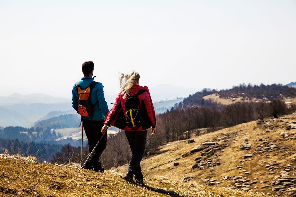 caregivers-hiking.jpg