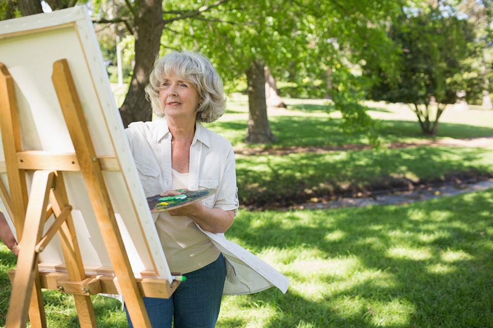 caregiver-painting-hobby.jpg