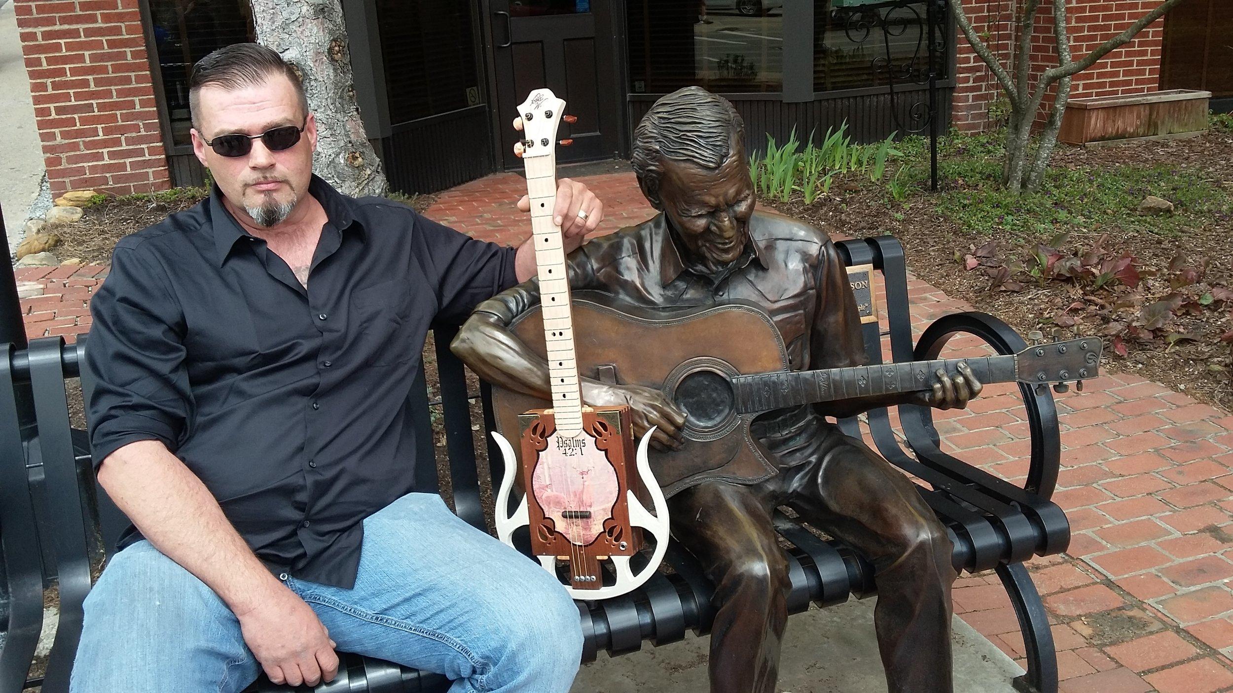 Otis_watson_Guitar.jpg