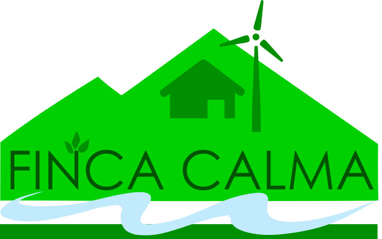 Finca Calma is your opportunity to own an earth conscious home in tropical Costa Rica.