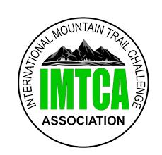 International Mountain Trail Challenge