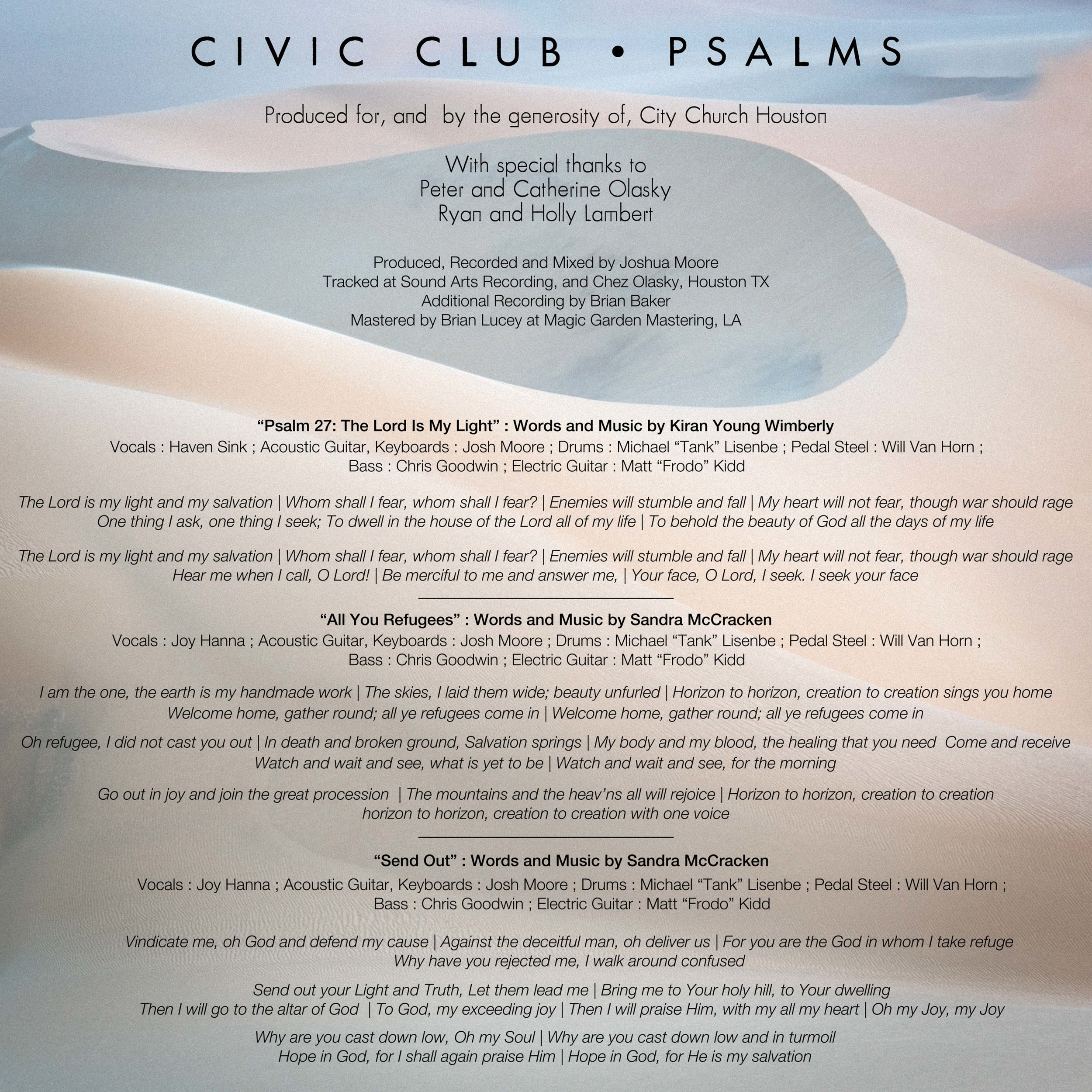 CC Psalms EP Liner Notes FINAL-2.jpg