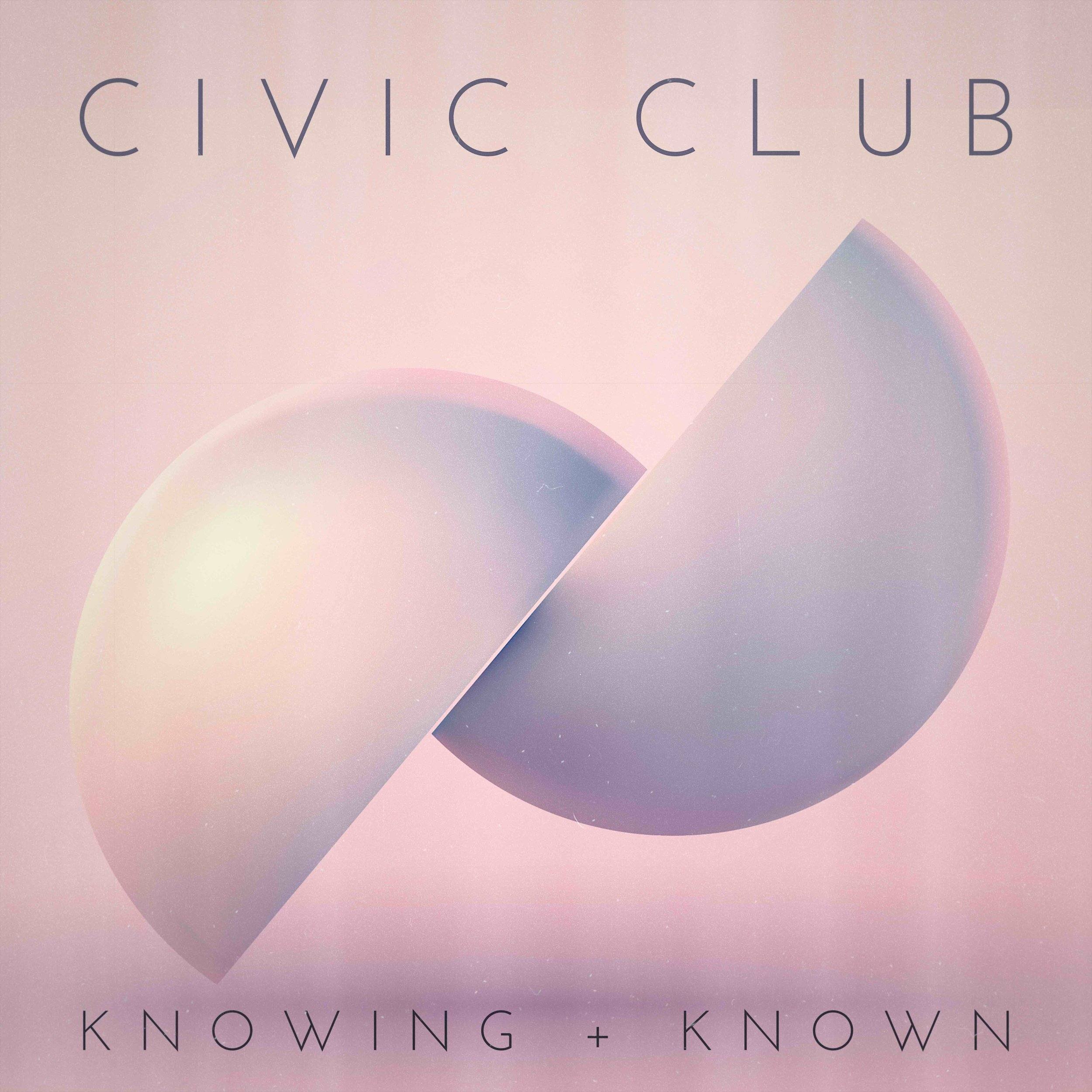 Knowing and Known Cover SQR-min.jpg
