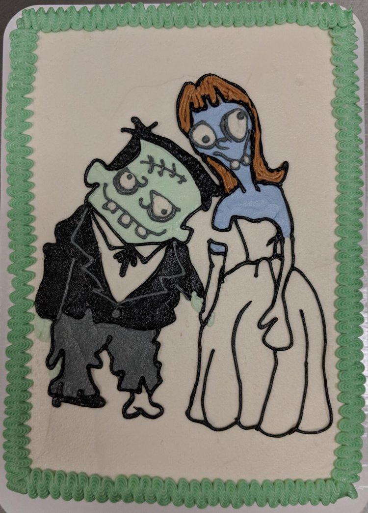 Zombie+Cake.jpg