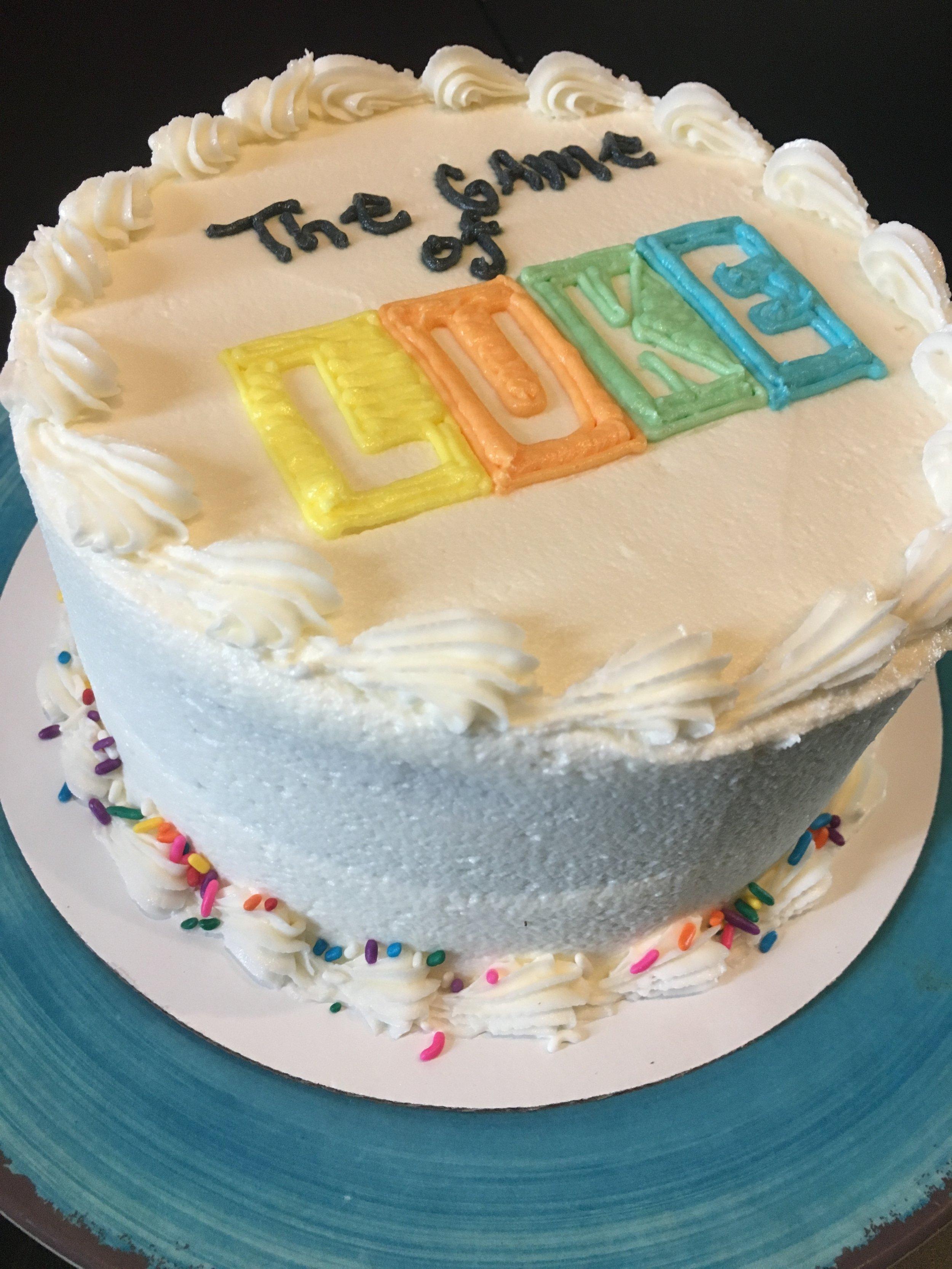 Cake - Life - Luke.JPG