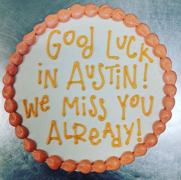 Austin Cake.jpeg