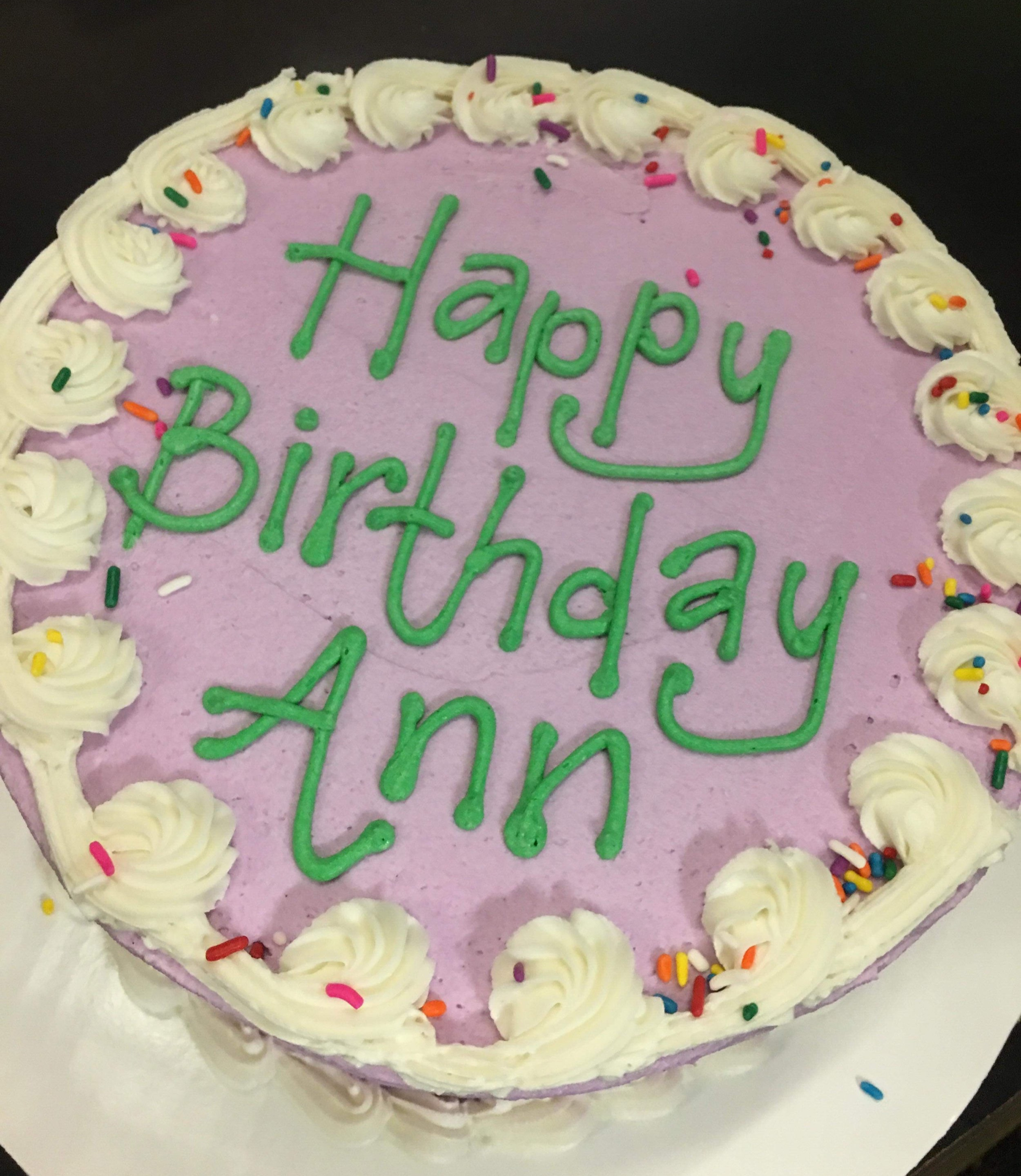 Ann Cake.jpeg