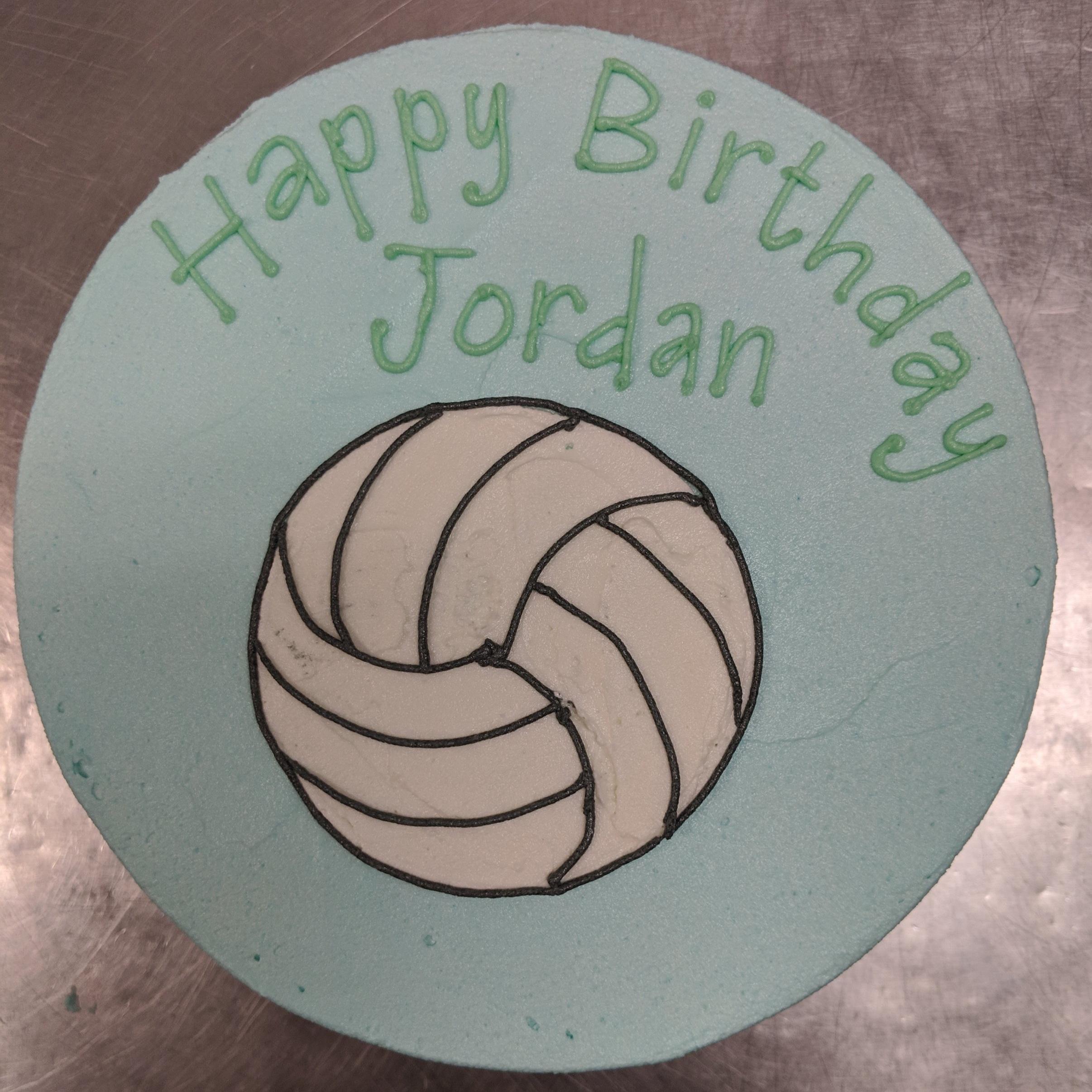 Cake - Volleyball.jpg