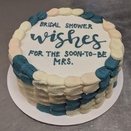 Cake - Bridal Shower.jpg