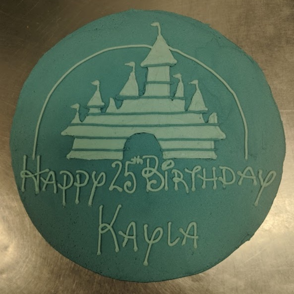 Cake - Disney.jpg