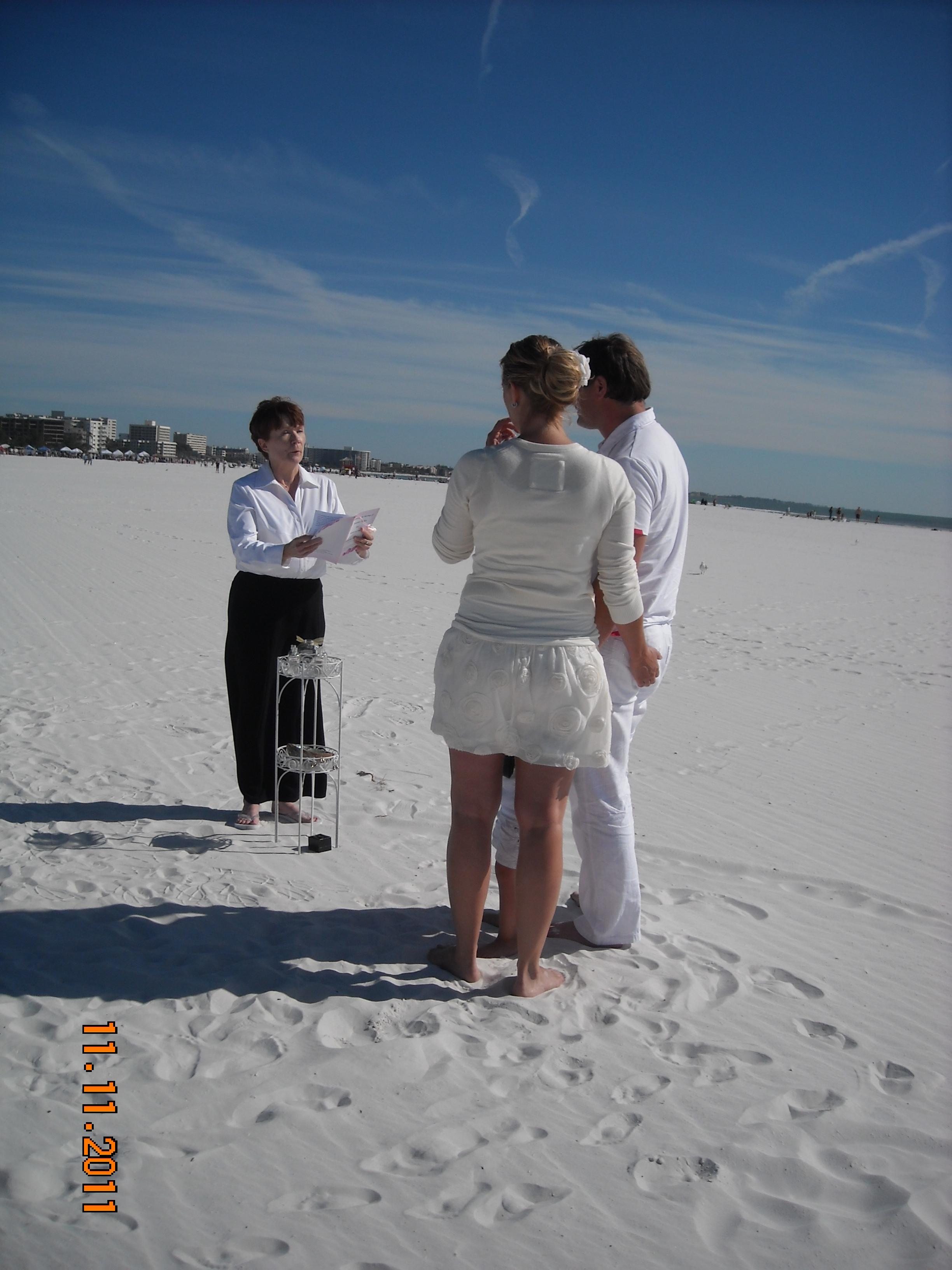 111111 weddings 036.jpg