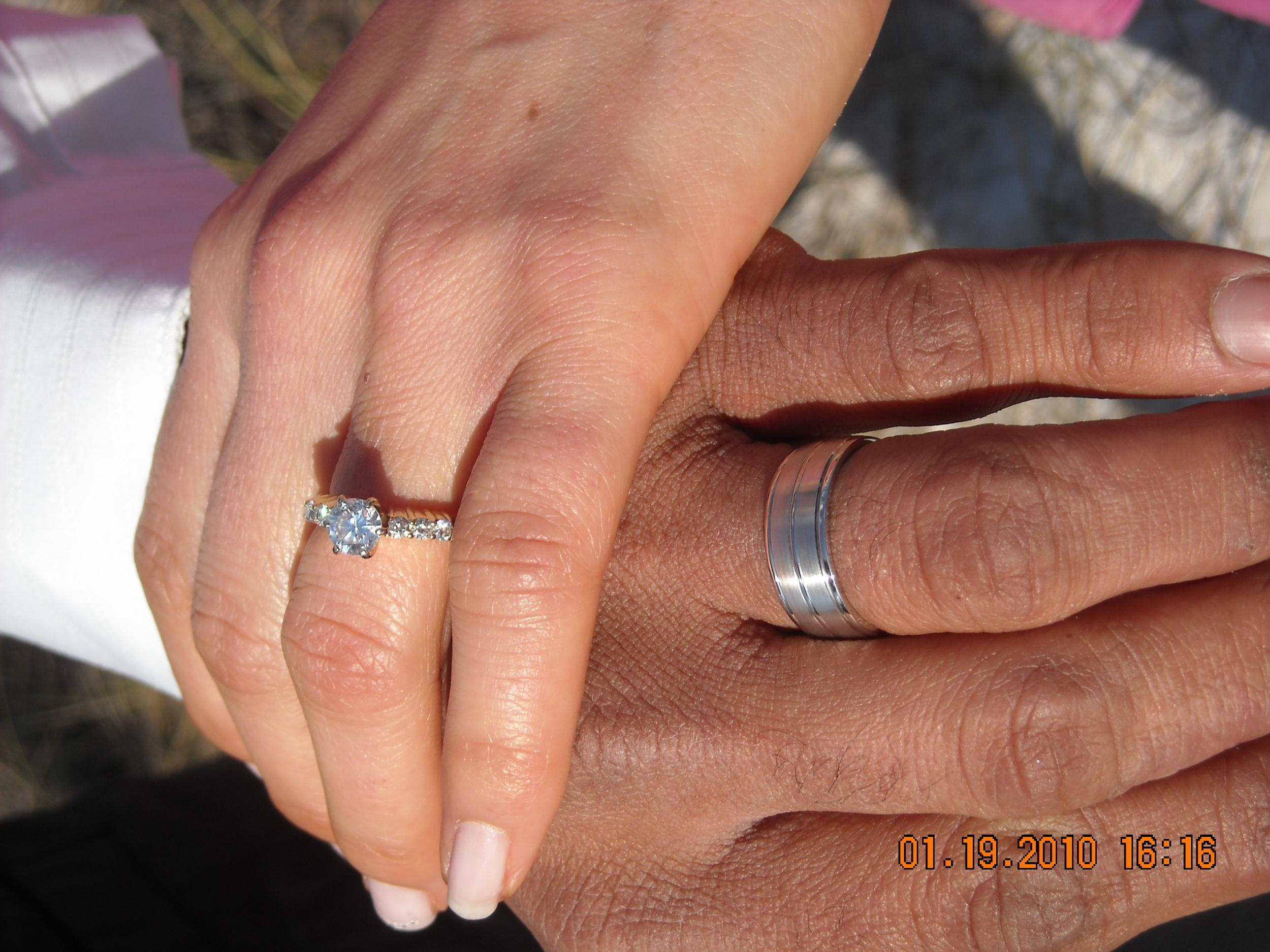011910 wedding 003.jpg