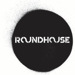 roundhouse-logo-1.jpg