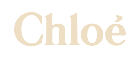 Chloe-Logo-normal.png