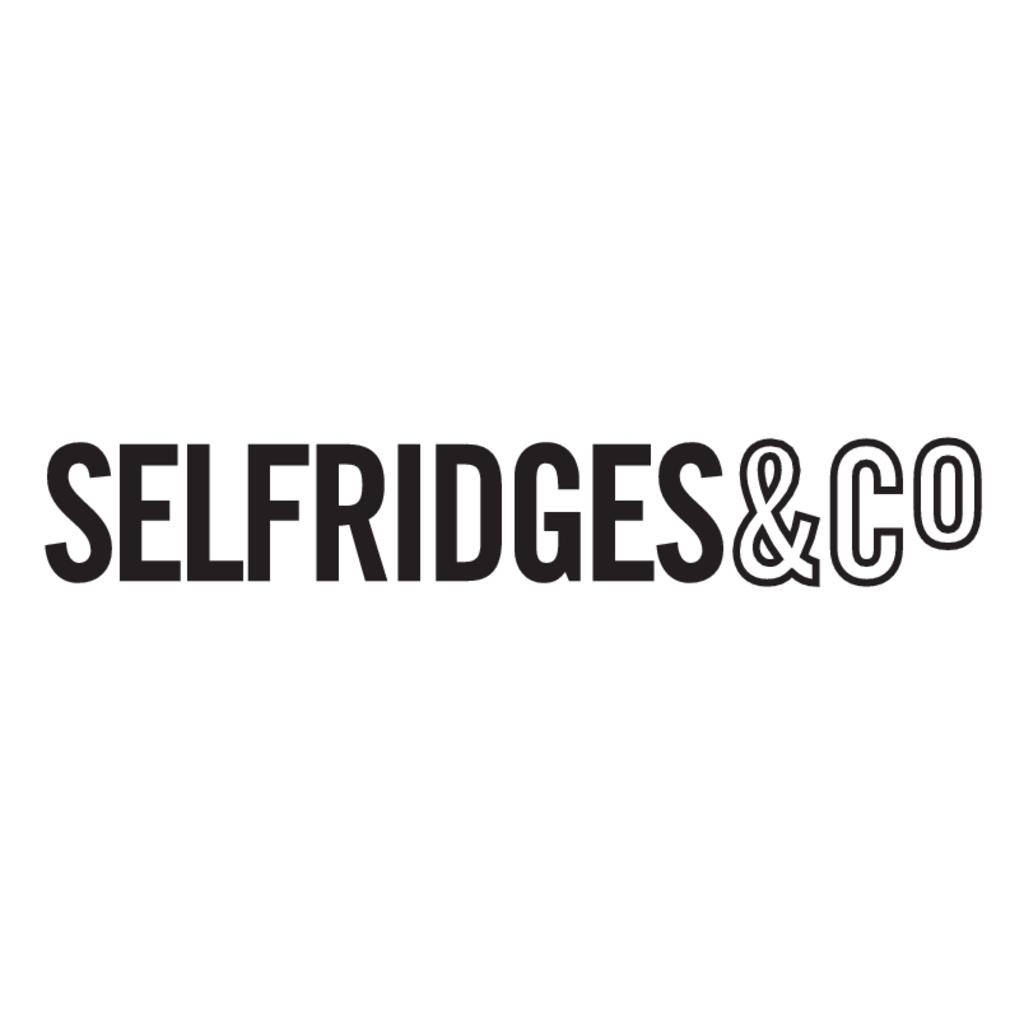 preview-Selfridges__Co.png