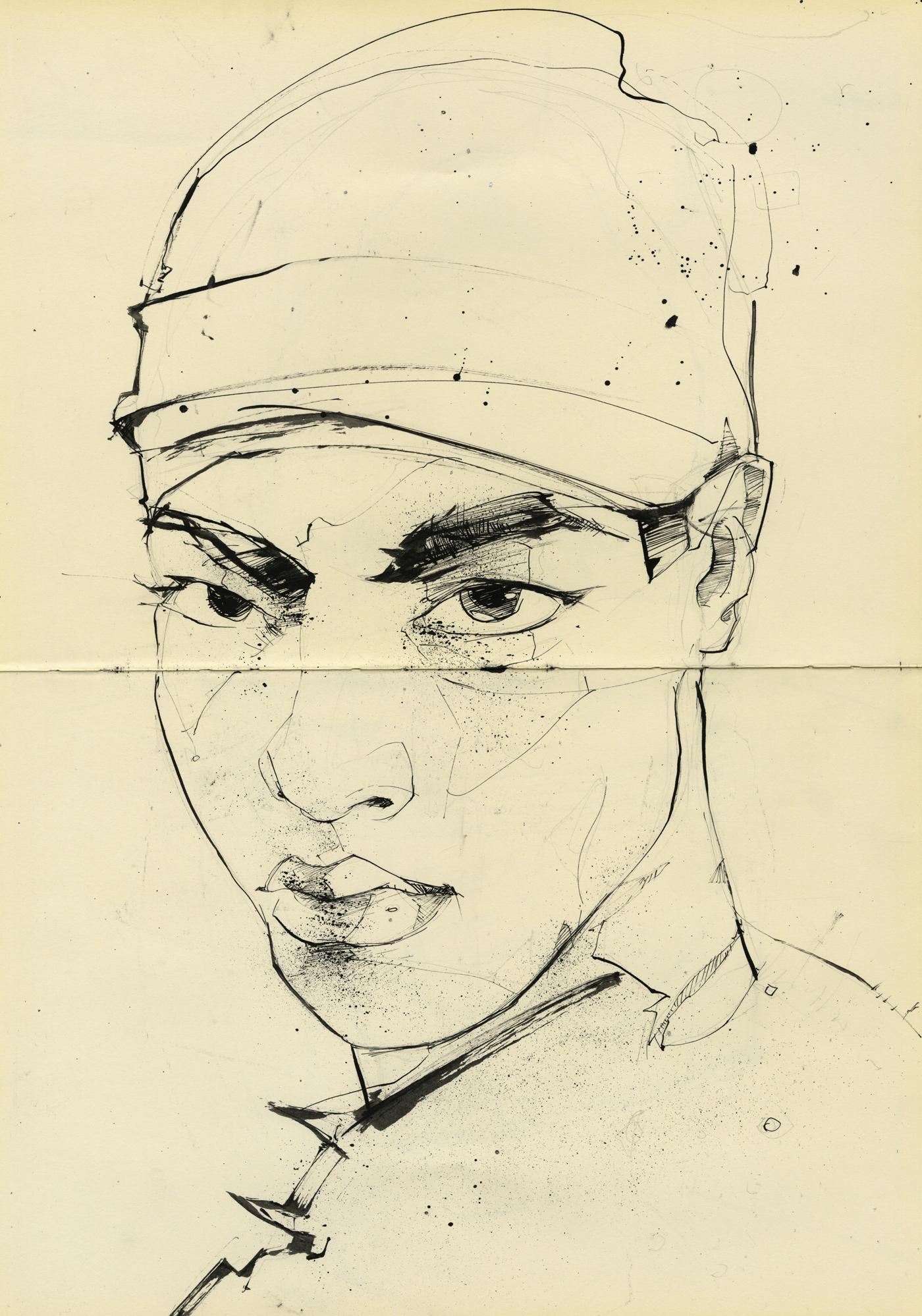 jake.face1.sketch.jpg