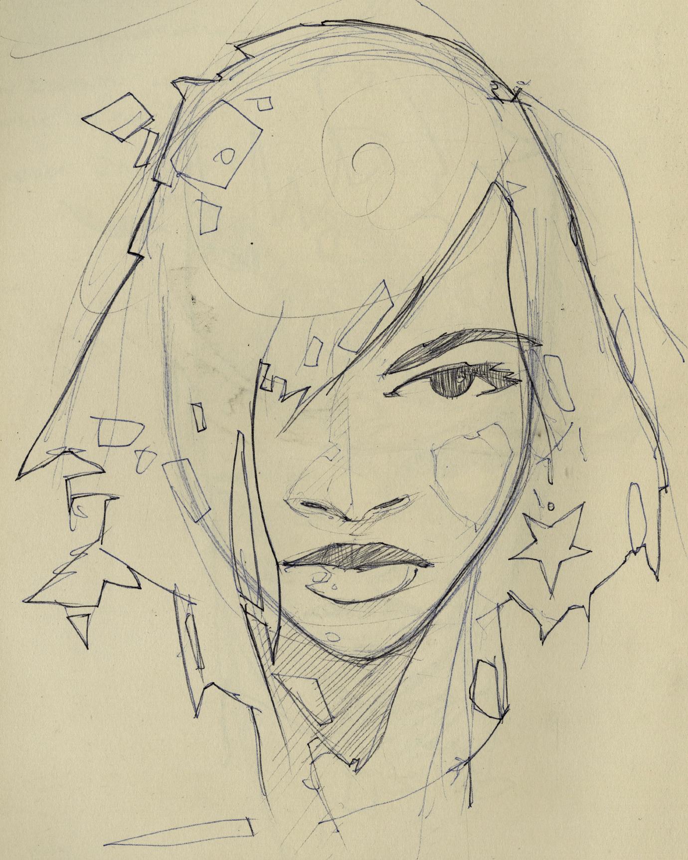 portrait.sketch1.insta.jpg