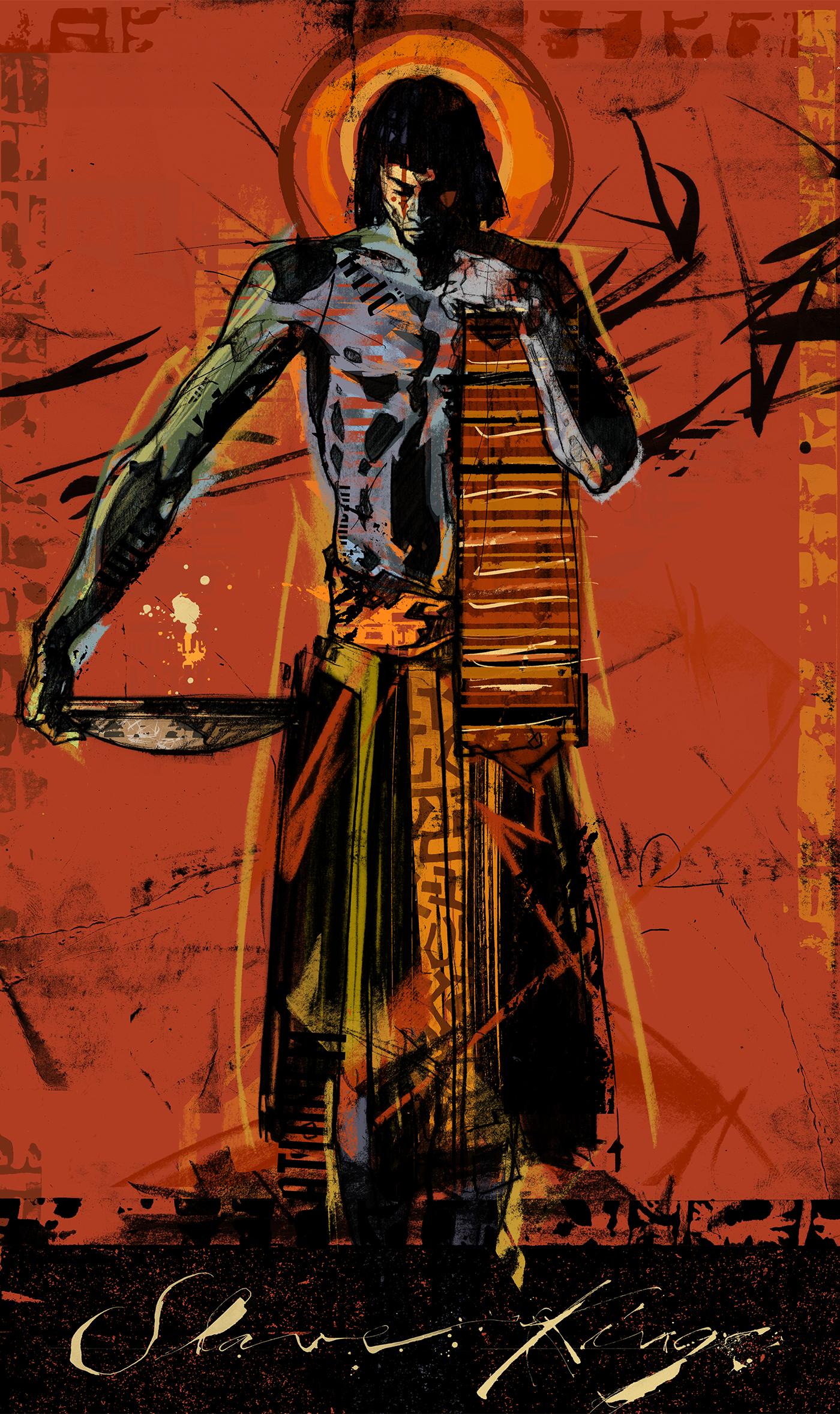 slave.king.be.jpg