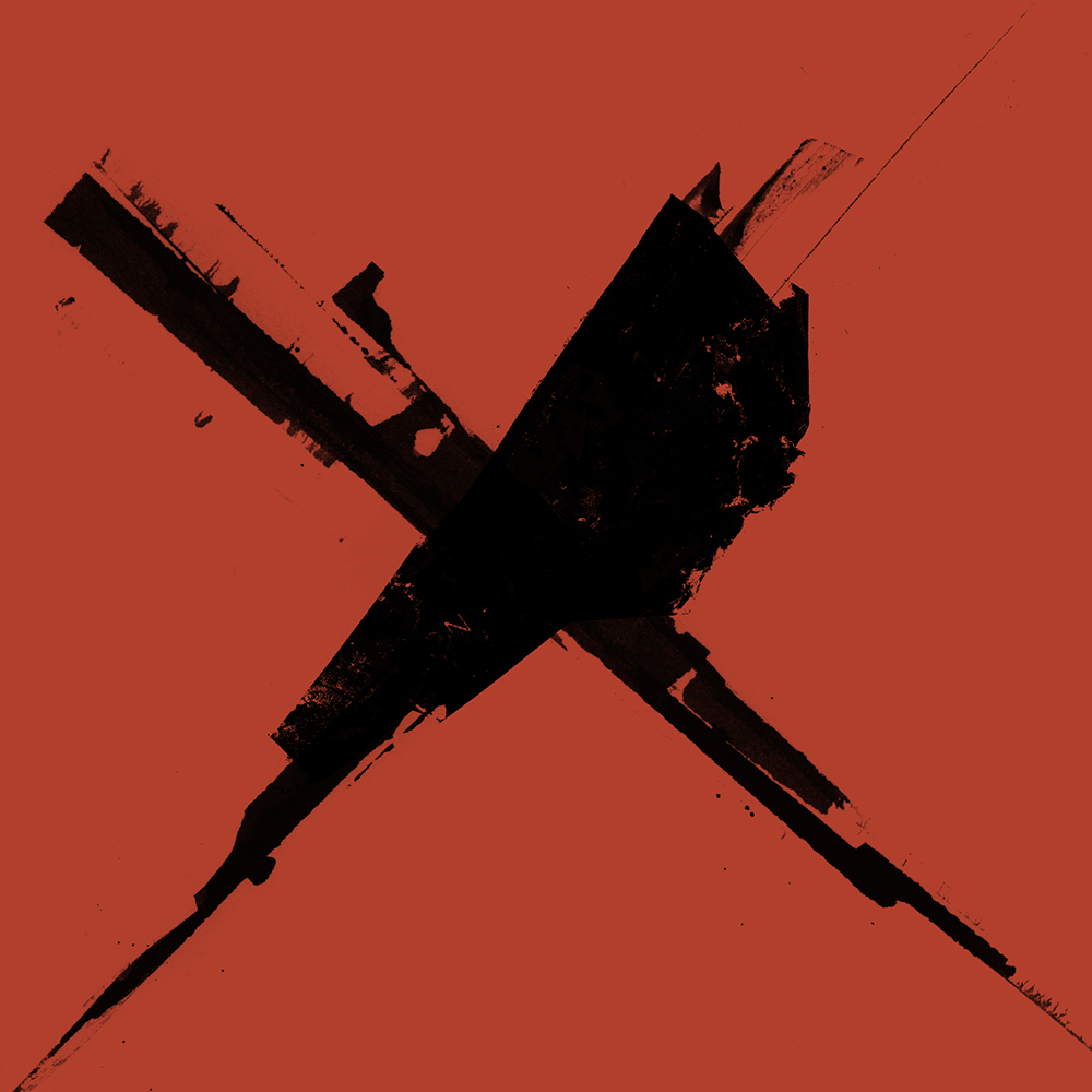 x5.work.jpg
