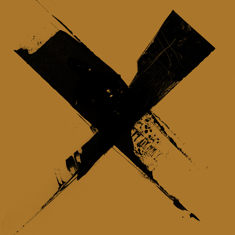 x8.work.jpg