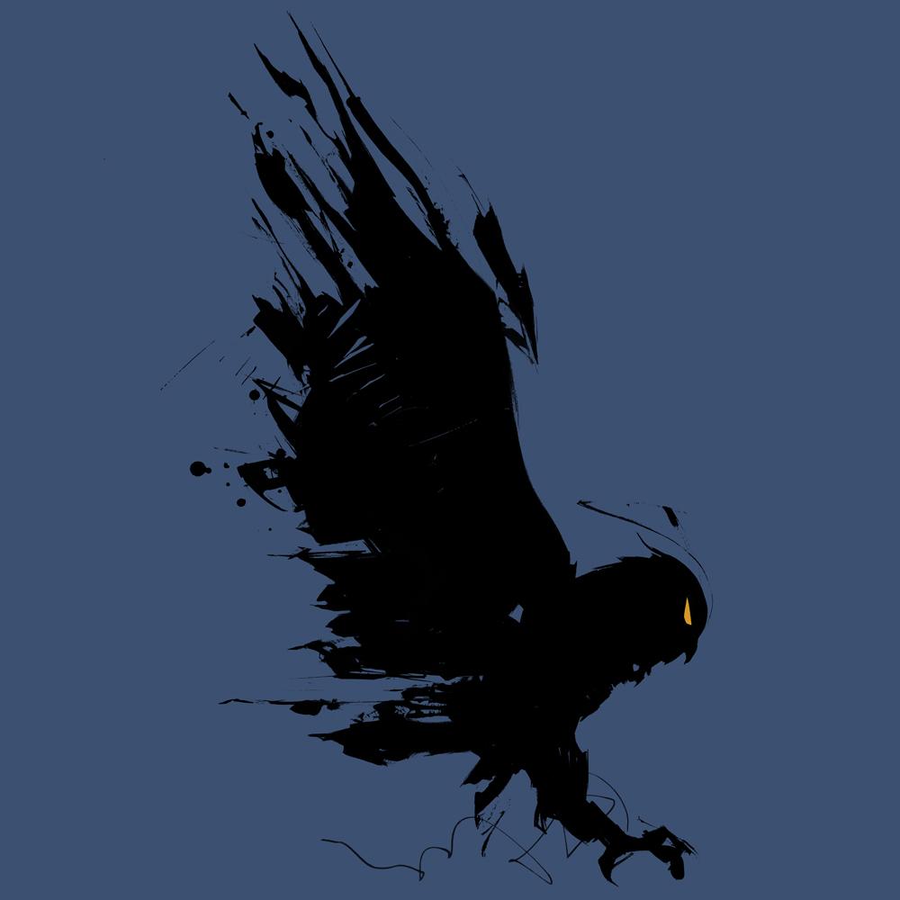 owl.work.jpg