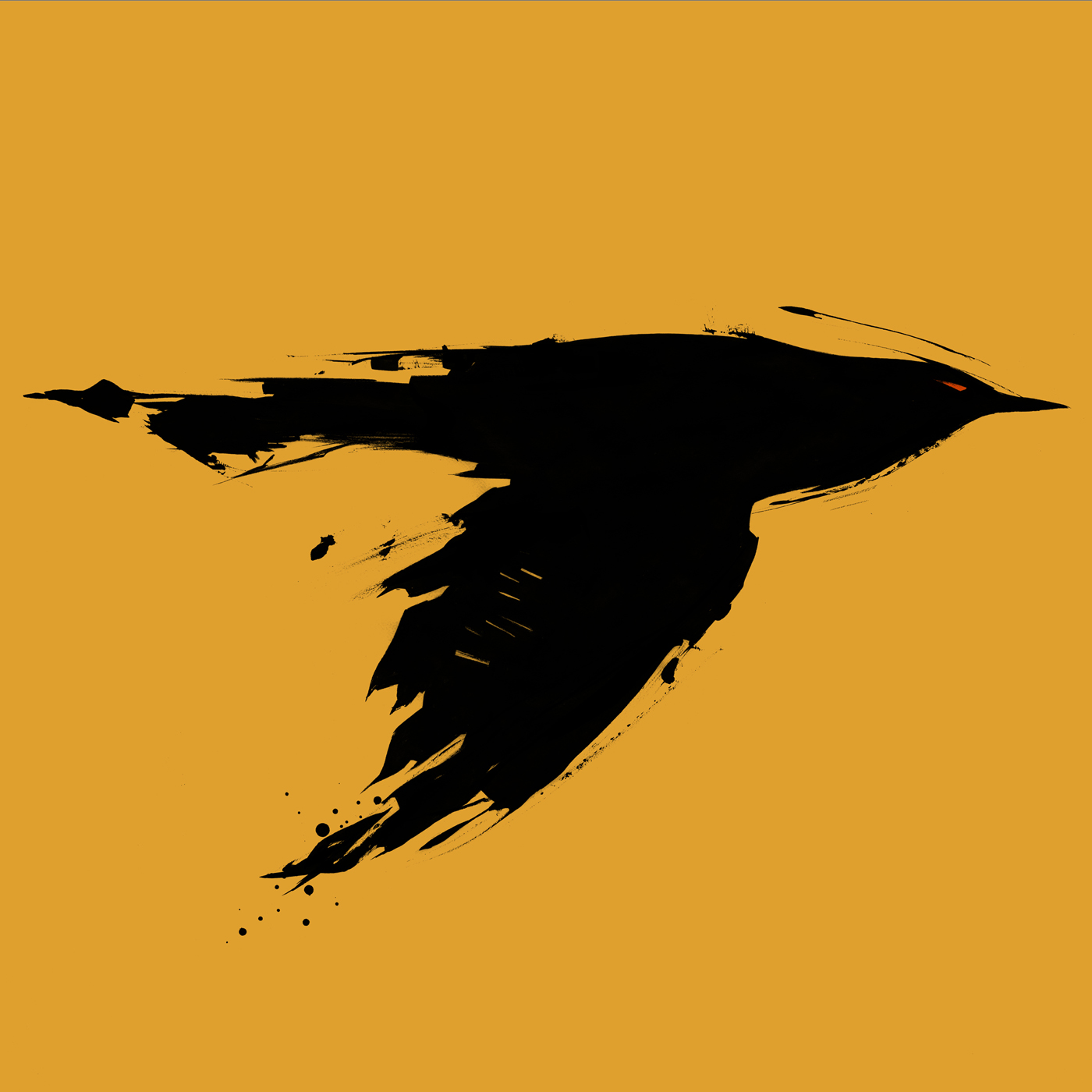 hdw.starling.be.jpg