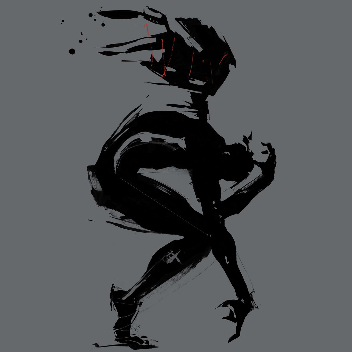 hdw.demon.be.jpg