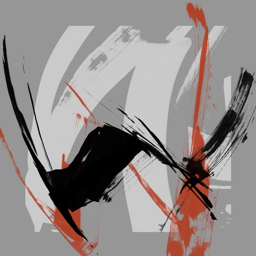 words14.W.work.jpg