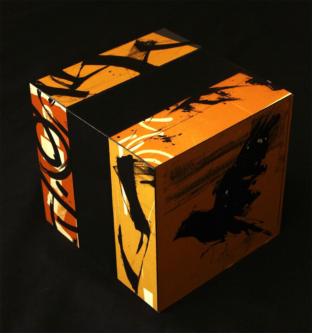 box6.work.jpg