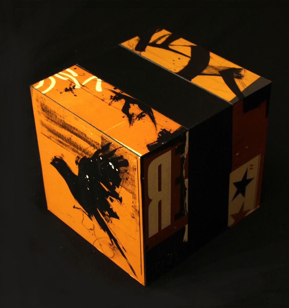 box8.work.jpg
