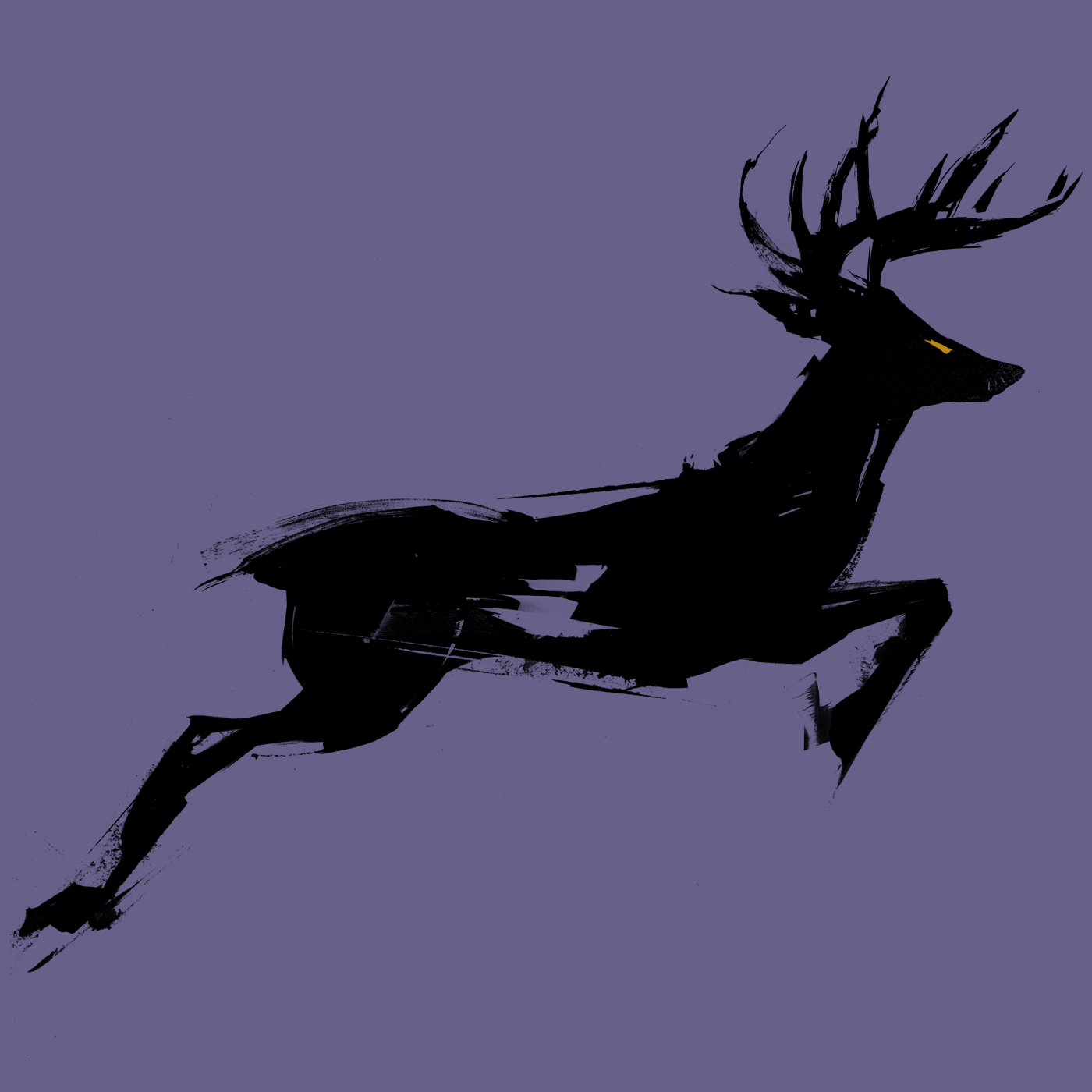 deer.work.jpg