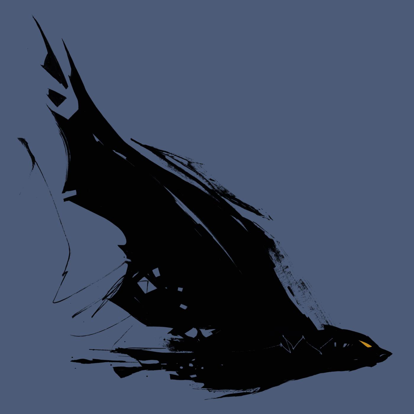 bat.work.jpg