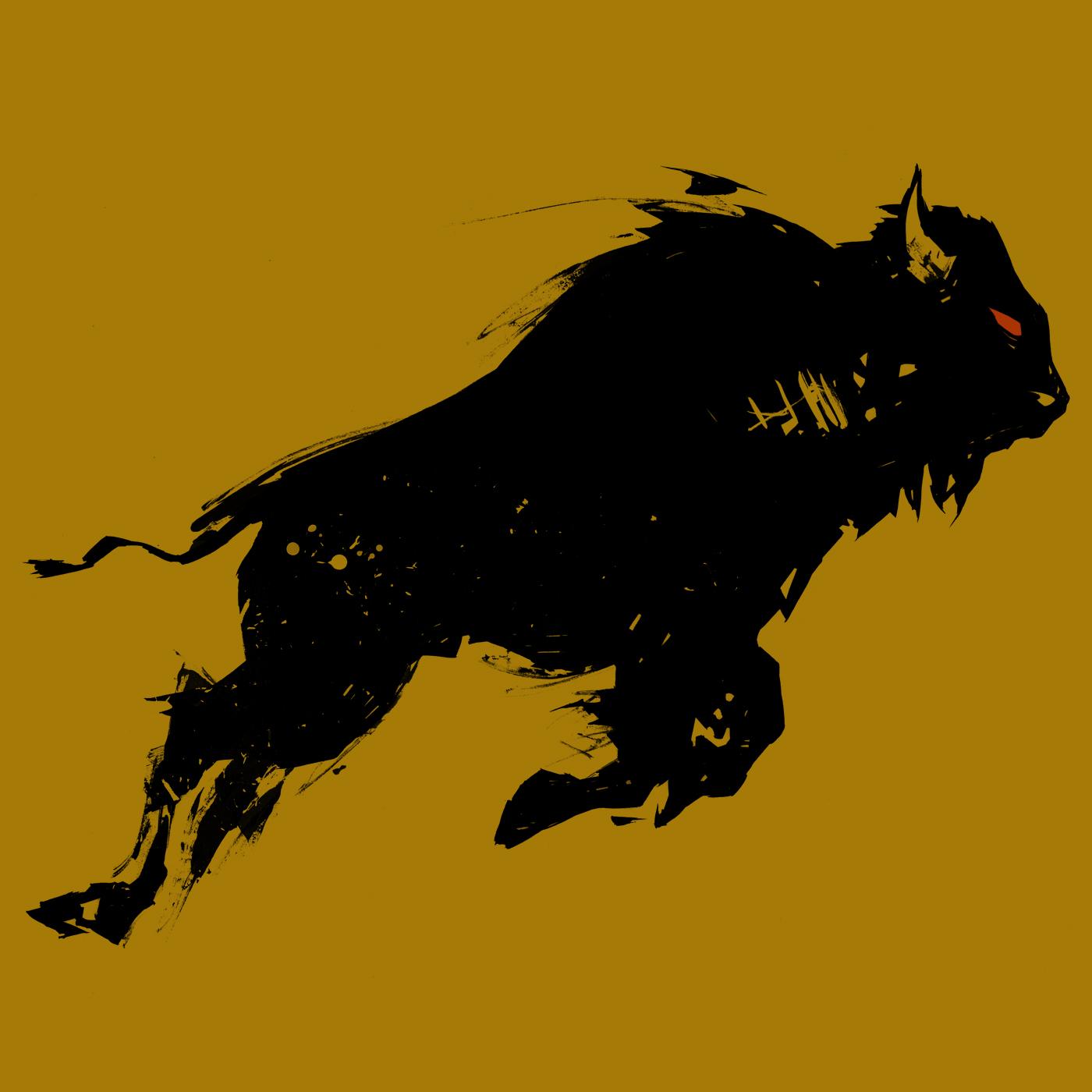 bison.work.jpg