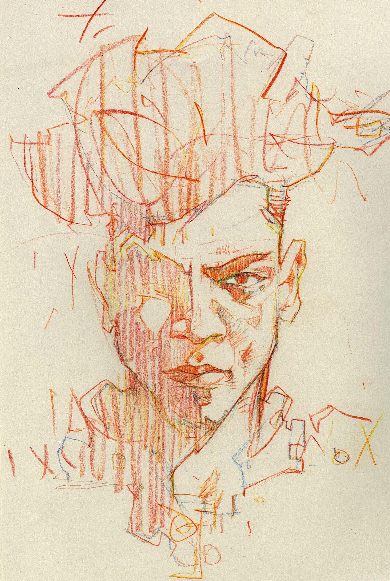baronfig.face1.sketchbook.jpg