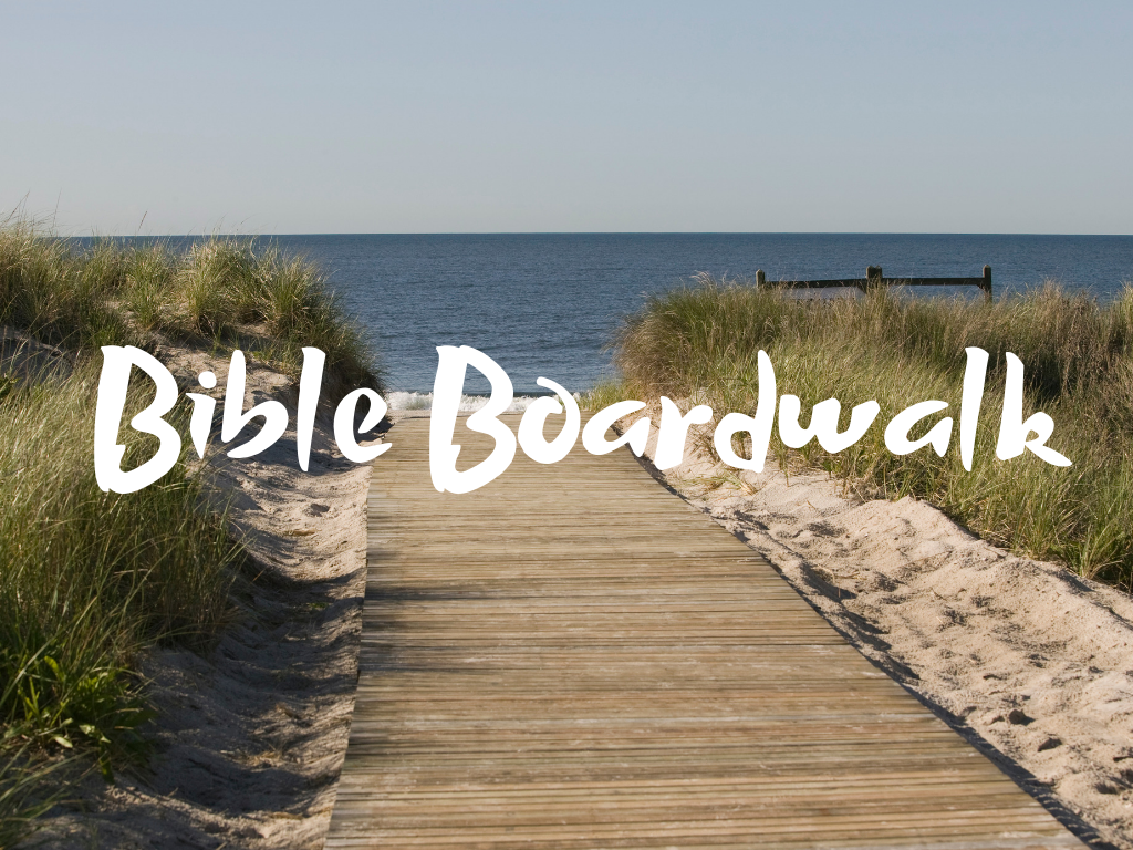 Bible Boardwalk.png