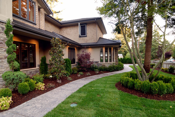 Hardscapes-and-Softscapes-3.jpg