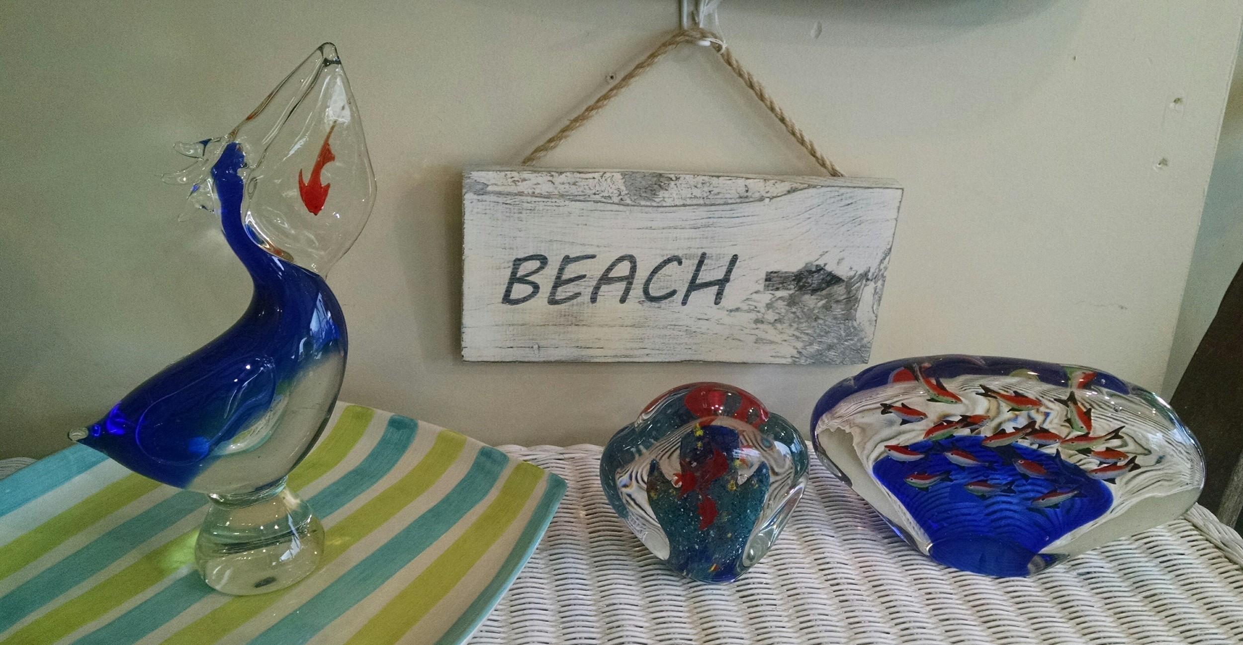 Fish Beach.JPG