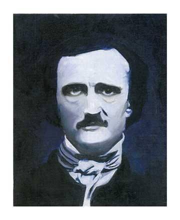 Edgar Alln Poe.jpg
