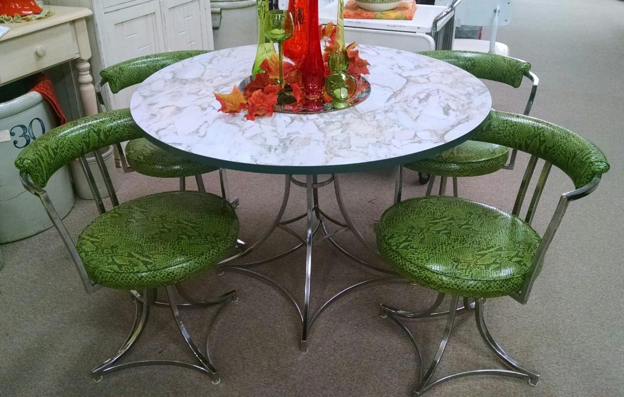 Green table.jpg