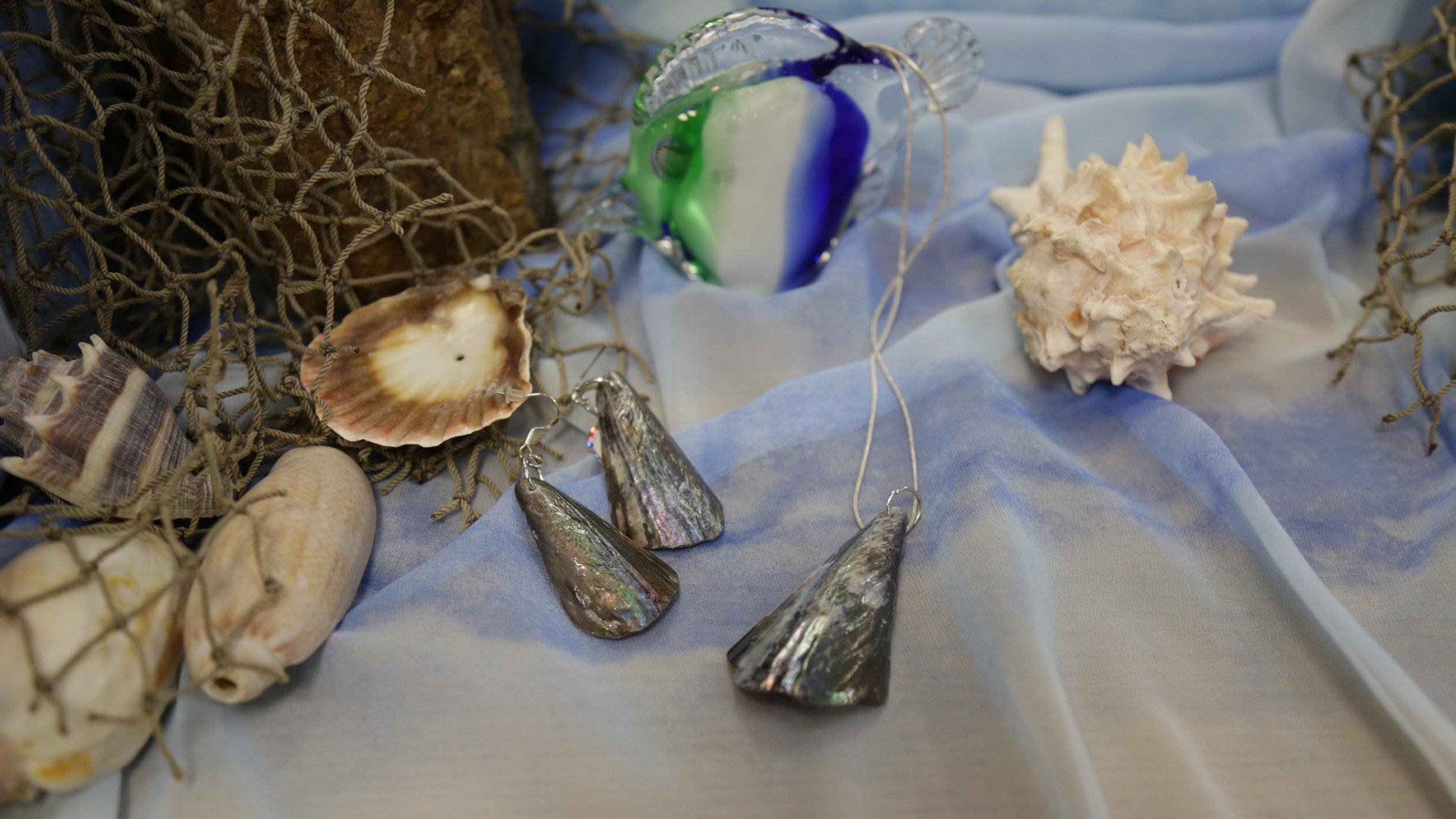 Mermaid Accessories.JPG