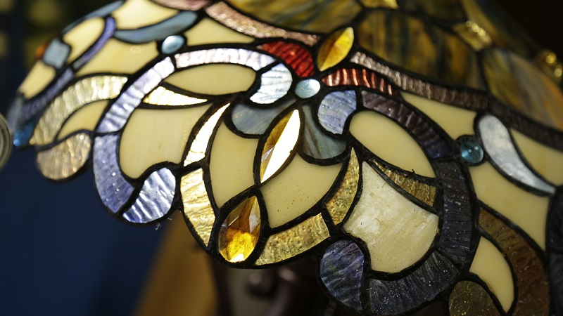 stained glass craftsmanship.jpg