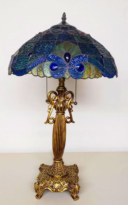 Lamp-2-800.jpg