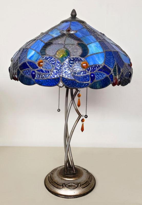 Lamp-6-800.jpg