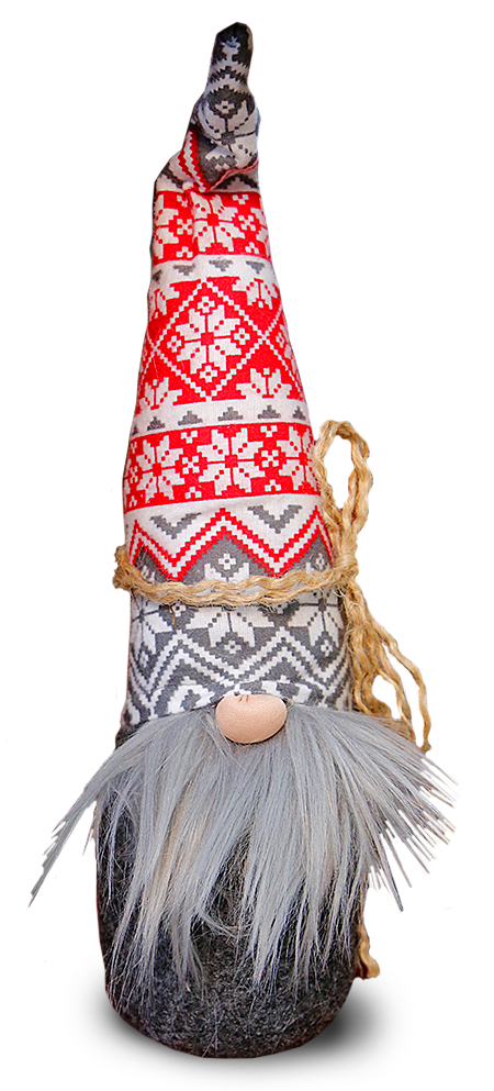 Single-gnome.png