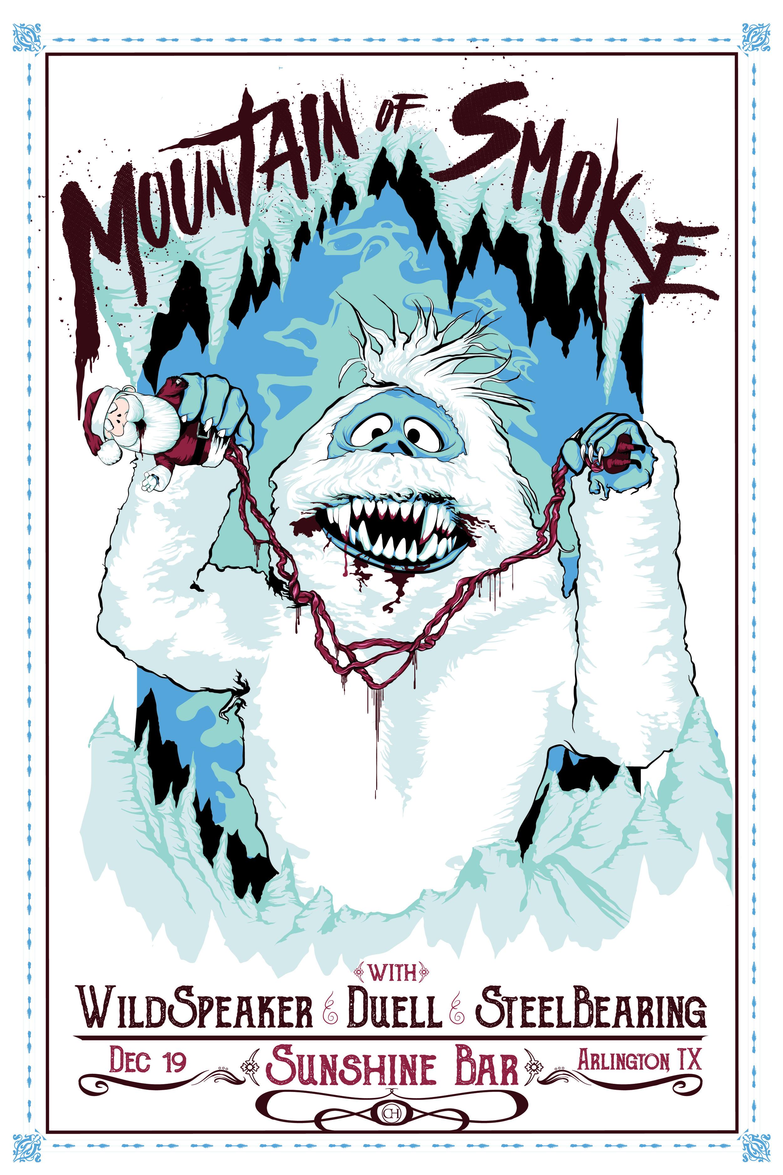 MountainofSmokeDEC19-01.jpg