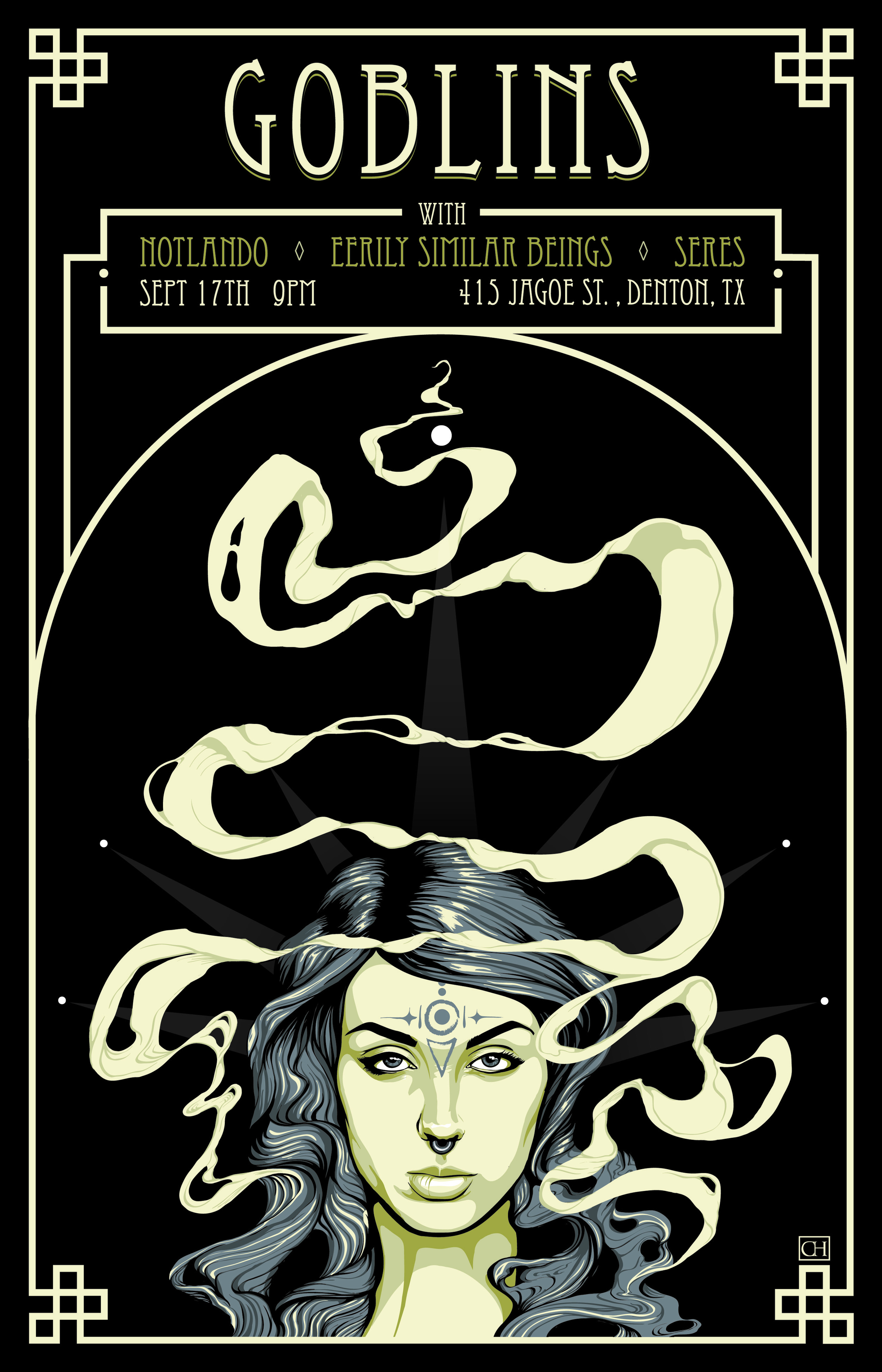 Goblins-NotLando Poster-01.jpg