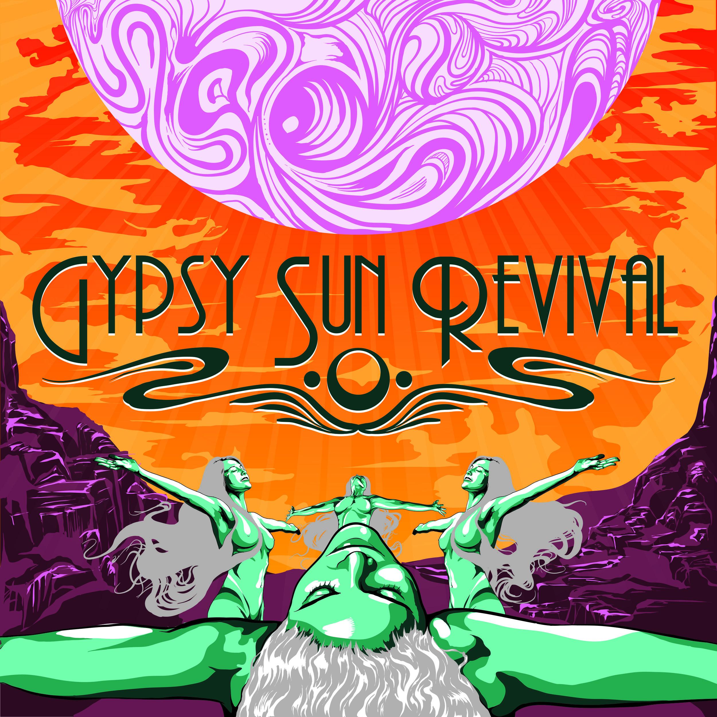 50 Sun Revival Cover-01.jpg
